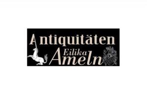 Ameln_web