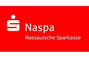 NASPA_web