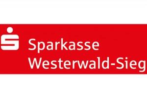 SparkasseNeu_web