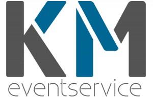 KaiMuellerEventService_page